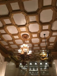 Chicago Athletic Club 026
