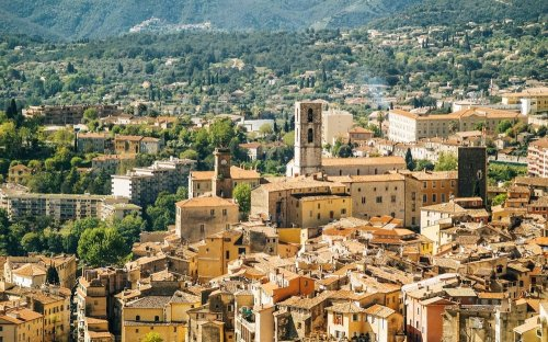Image result for grasse france